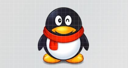 Windows平板QQ4.0 完美匹配Win8.1 官方正式发布体验版下载的照片