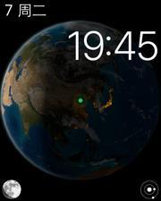 Apple Watch全球首发评测:续航到底咋样?的照片 - 22