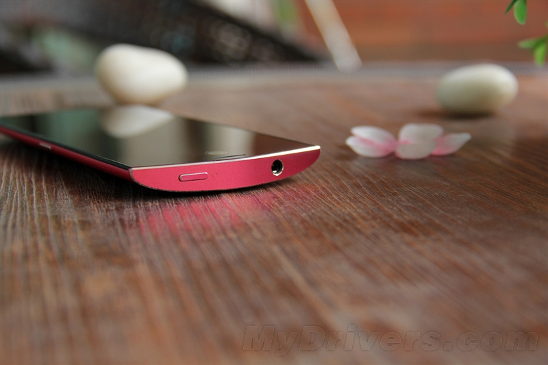 新一代自拍神器 美图手机M4评测的照片 - 8