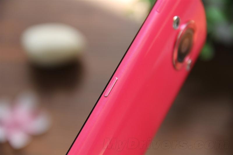 新一代自拍神器 美图手机M4评测的照片 - 11