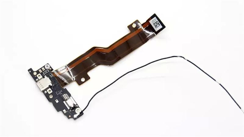乐视超级手机1499元真机拆解评测的照片 - 20