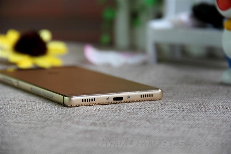 华为新旗舰P8详细评测 夜景秒iPhone 6!的照片 - 7