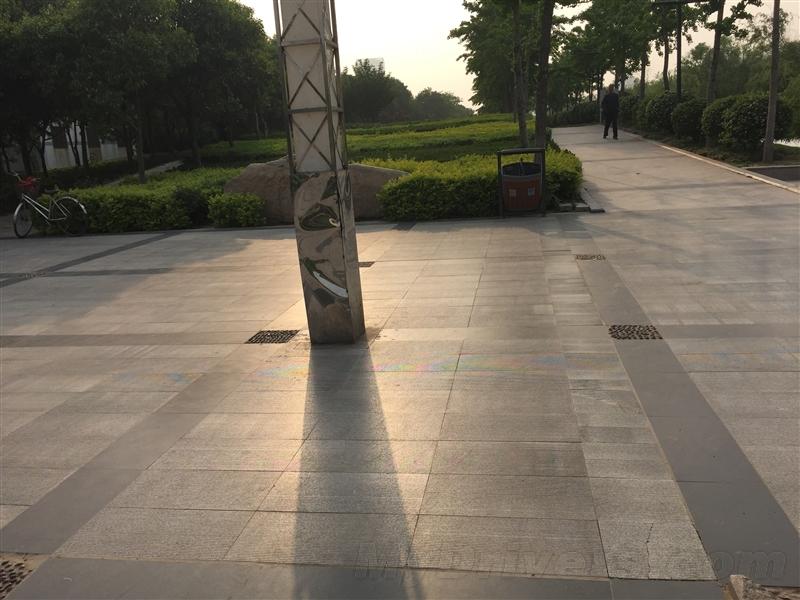 华为新旗舰P8详细评测 夜景秒iPhone 6!的照片 - 68