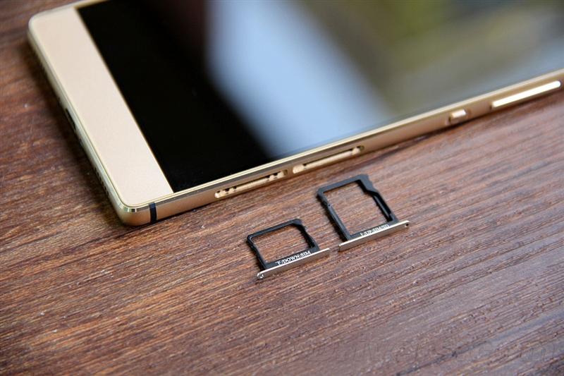 华为新旗舰P8详细评测 夜景秒iPhone 6!的照片 - 42