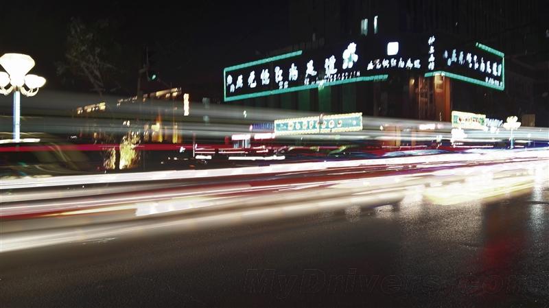 华为新旗舰P8详细评测 夜景秒iPhone 6!的照片 - 52