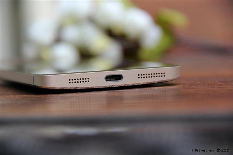 乐视超级手机1 Pro评测 拍照效果秒iPhone 6的照片 - 12