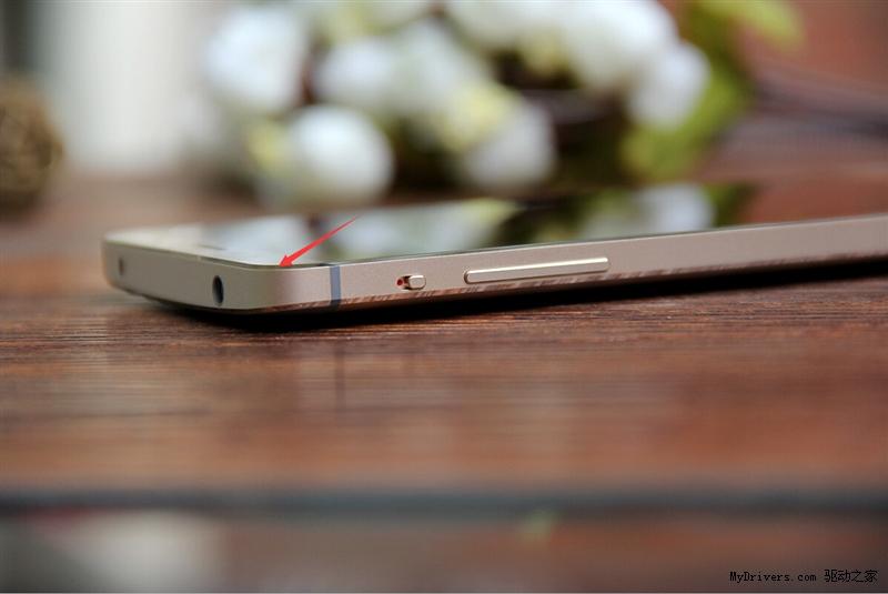 乐视超级手机1 Pro评测 拍照效果秒iPhone 6的照片 - 5