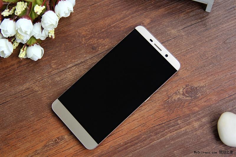 乐视超级手机1 Pro评测 拍照效果秒iPhone 6的照片 - 2