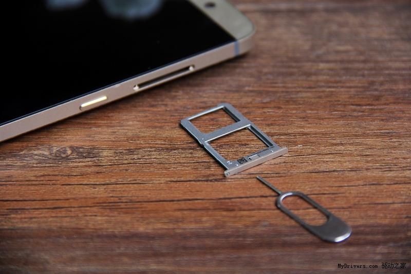 乐视超级手机1 Pro评测 拍照效果秒iPhone 6的照片 - 13