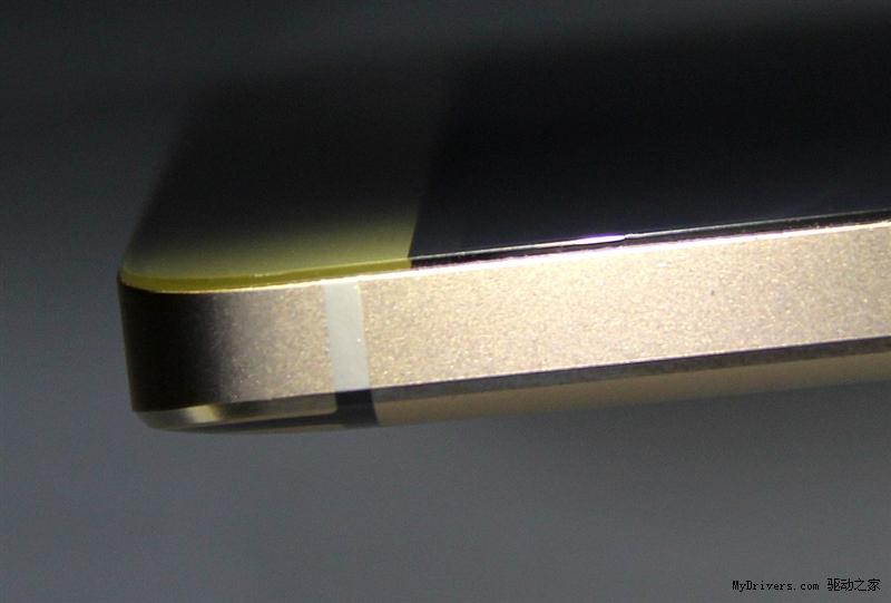 乐视超级手机1 Pro评测 拍照效果秒iPhone 6的照片 - 6