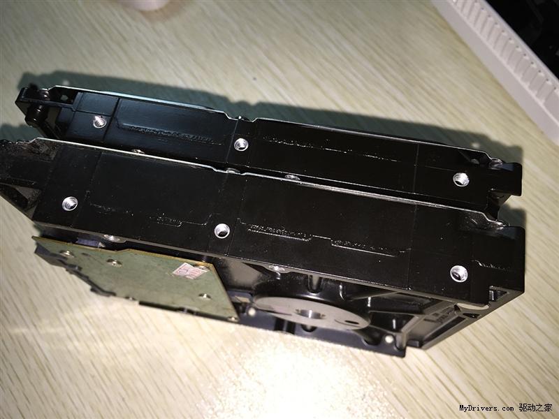 小米照片备份神器!699元新版小米路由器评测的照片 - 11