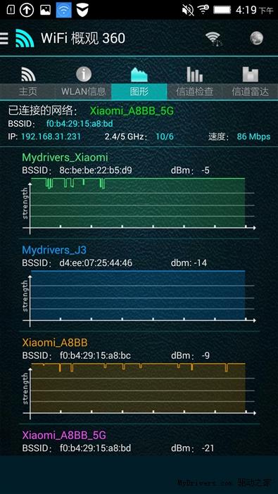 小米照片备份神器!699元新版小米路由器评测的照片 - 55