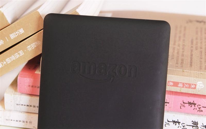 最强6寸电子书!Kindle Paperwhite 3评测的照片 - 4