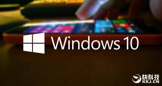 win10全版本下载地址MSDN纯净版ISO - FL1623863129的博客- CSDN博客