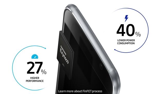 三星发布Exynos 8895处理器:8核10nm、20核GPU!