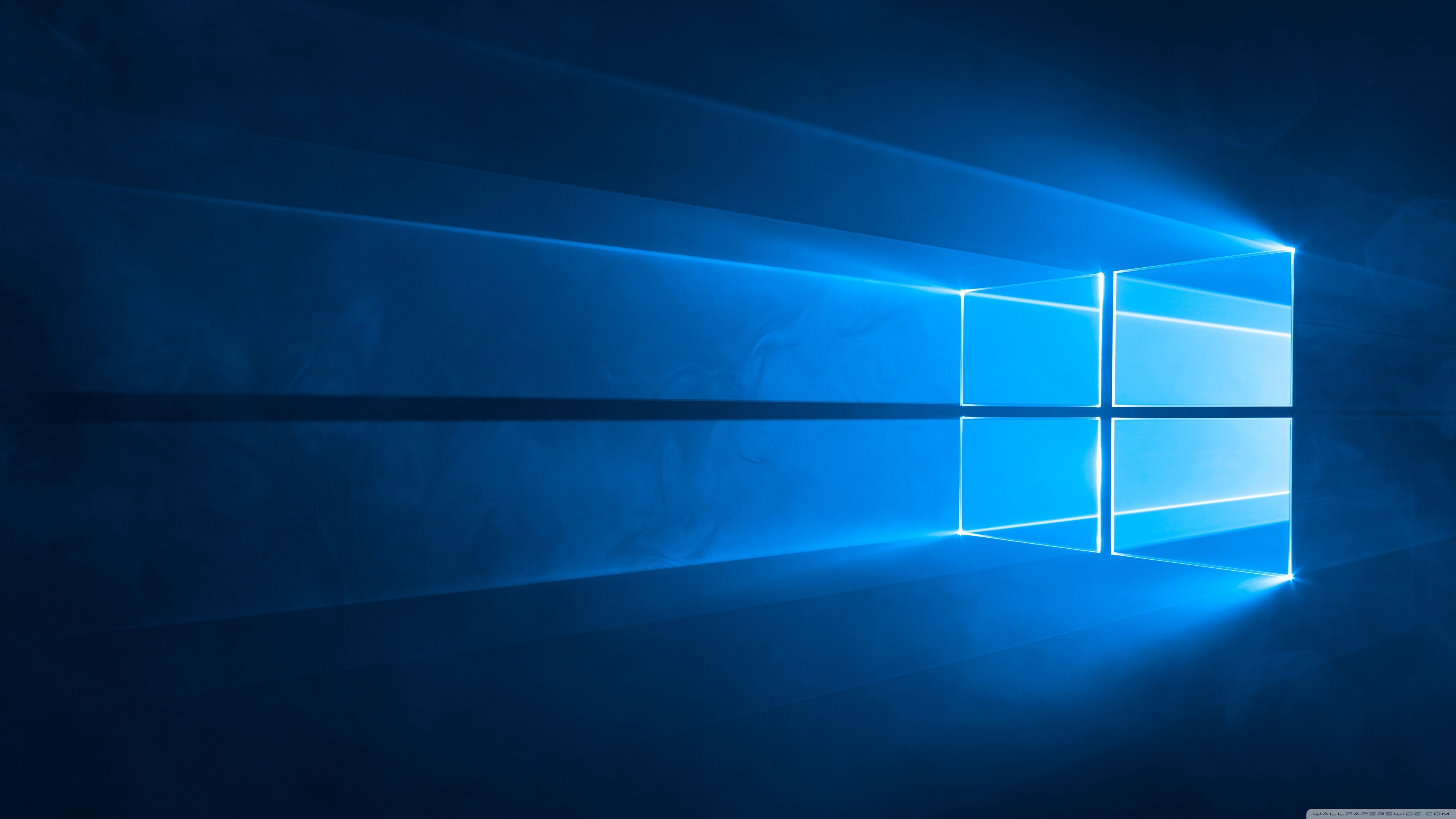 windows 彩 盒 版
