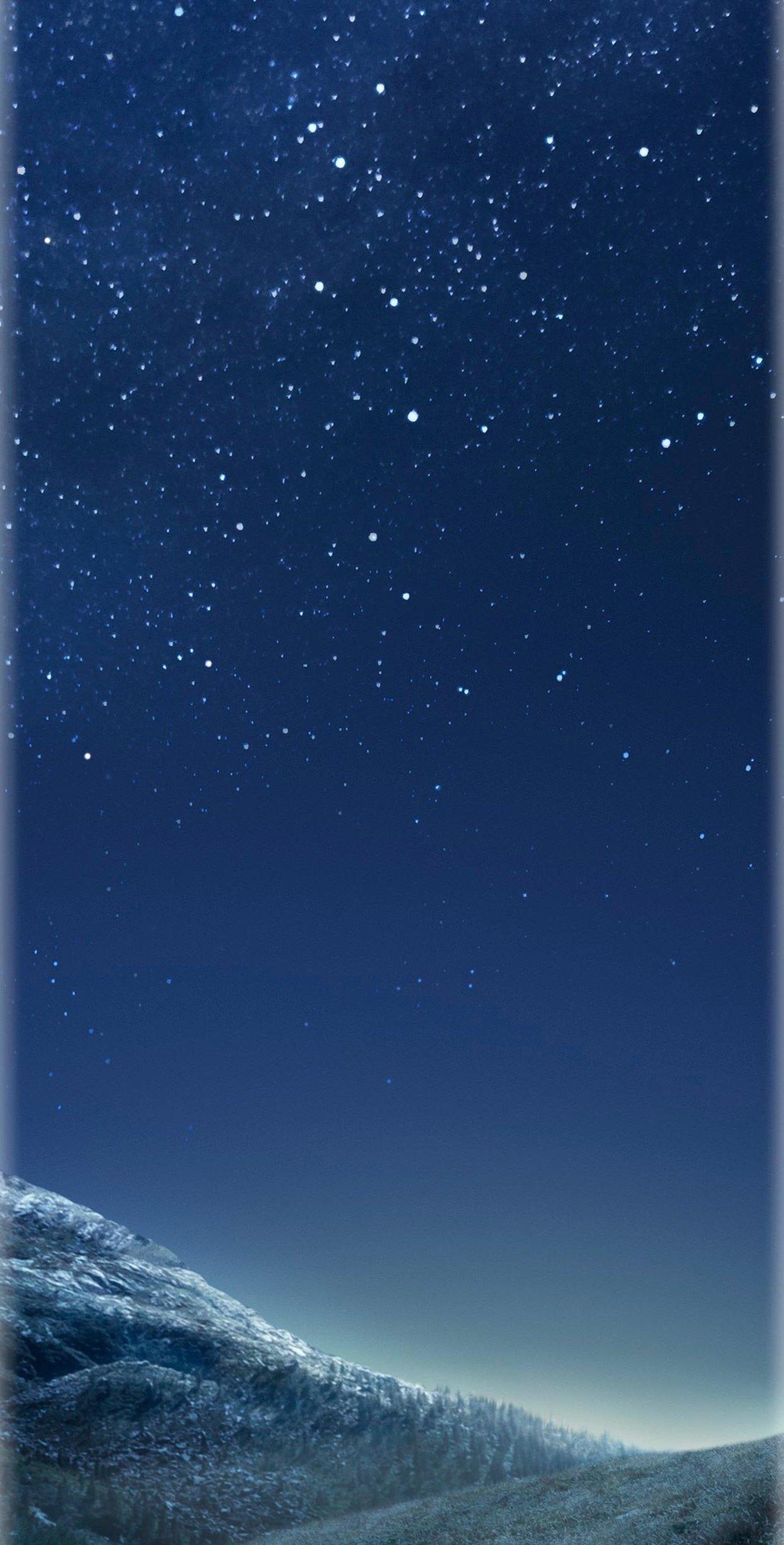 S8 galaxy s8 s8 - Samsung galaxy s7 wallpaper download ...