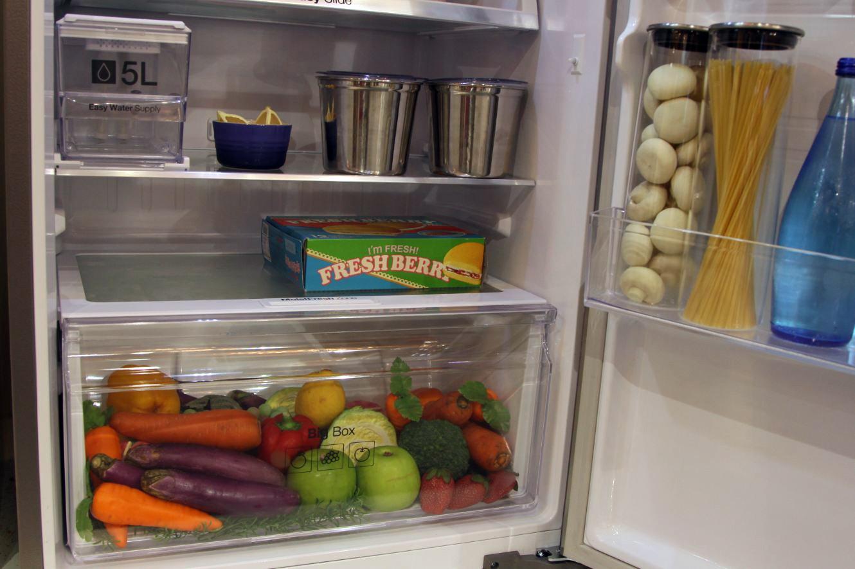 丝袜放冰箱里冷冻_丝袜放冰箱里多久比较好?-