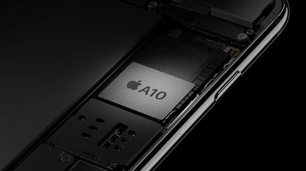 高通骁龙835对比苹果A10 差距究竟在哪里?的照片 - 2