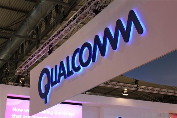 高通宣布QC4.0+快充技术:nubia Z17全球首发