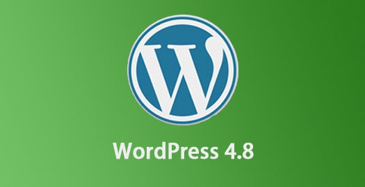 mysql数据库的服务器上架设属于自己的网站,也可以把wordpress当作一