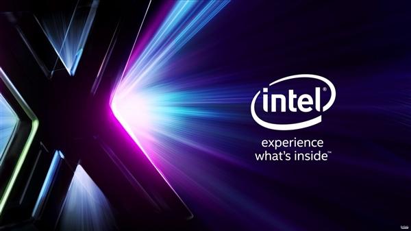 Intel酷睿i7新一哥发威!超频性能刷爆官方数据库
