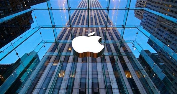 蘋果更新App Store審核規則 不再打賞抽成