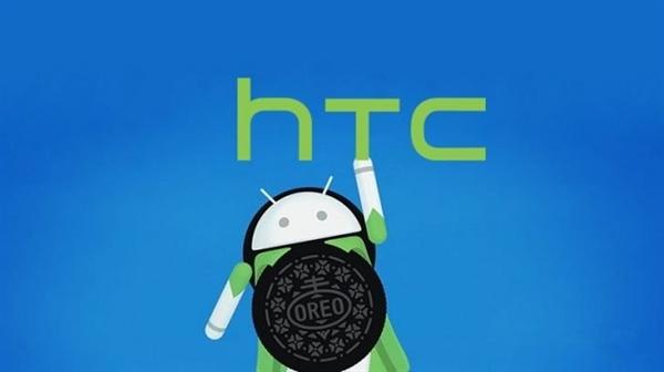 路透社:谷歌將以10億美元收購HTC智能手機業務
