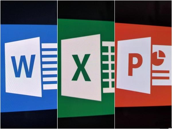 作別Office 2007!微軟宣佈今年10月10日停止服務
