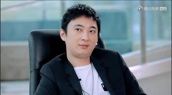 中国最牛30位80后90后创业领袖:王思聪上榜