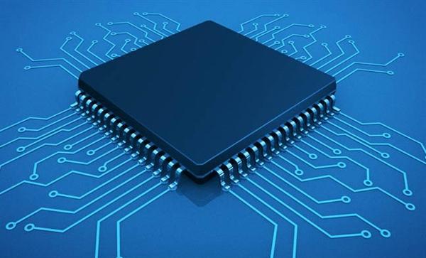 Q3手机芯片性能排行:麒麟970完爆骁龙835!
