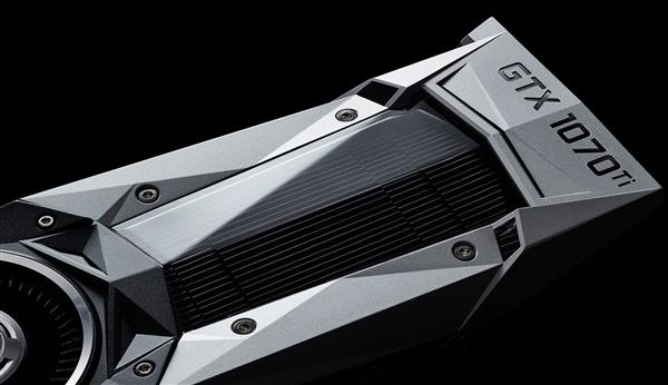 NVIDIA发布388.13版驱动:支持1070Ti 优化三款大作