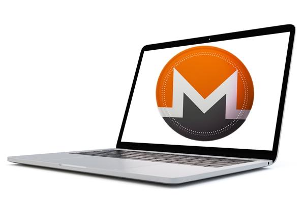 挖礦病毒泛濫:黑客利用Youtube劫持電腦挖掘門羅幣