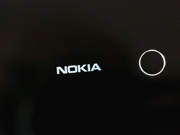 1+8GB!新版诺基亚1通过FCC认证:搭载安卓Go