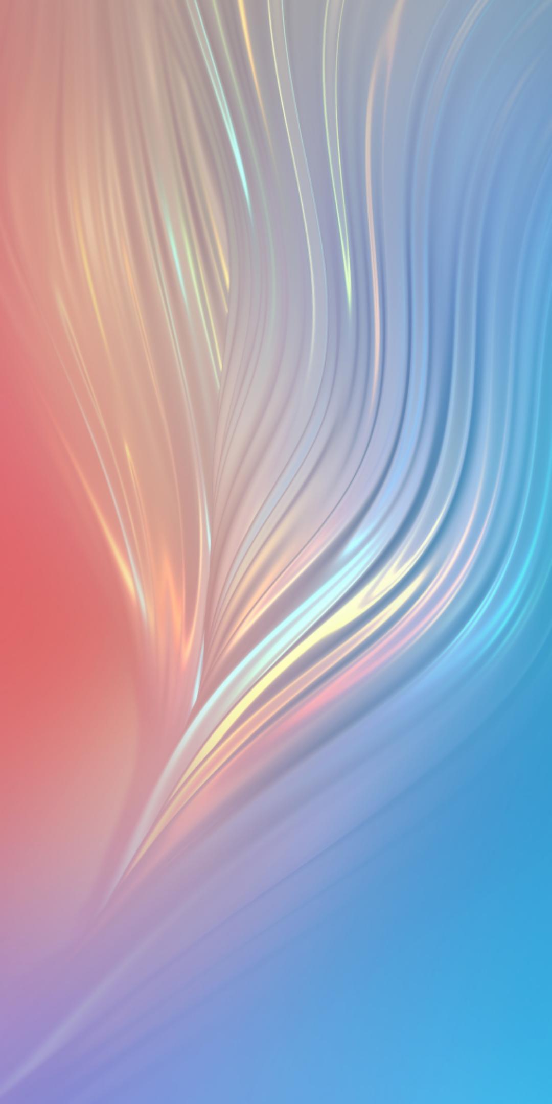 Image Result For Anime Wallpaper Blue