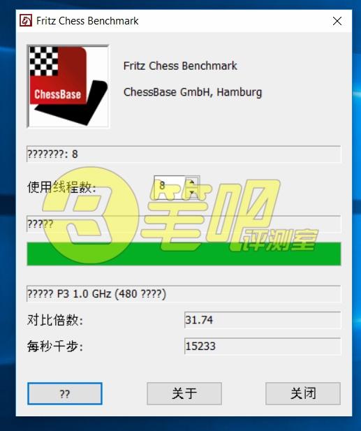 香港讨论区成人导+?9.??i??.?9?h_intel顶级笔记本六核i9-8950hk/i7-8850h跑分曝光:秒杀台机
