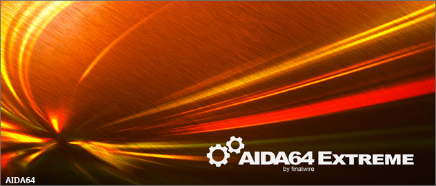 Hardware detection artifact AIDA64 5 97 released_China IT News
