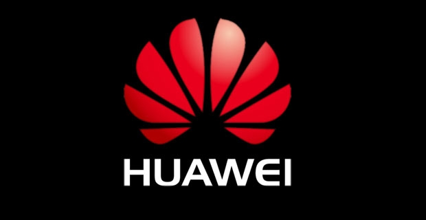 Huawei quietly changed face