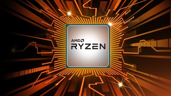 8核4.3GHz!AMD Ryzen 7 2700X开启预购:2066元