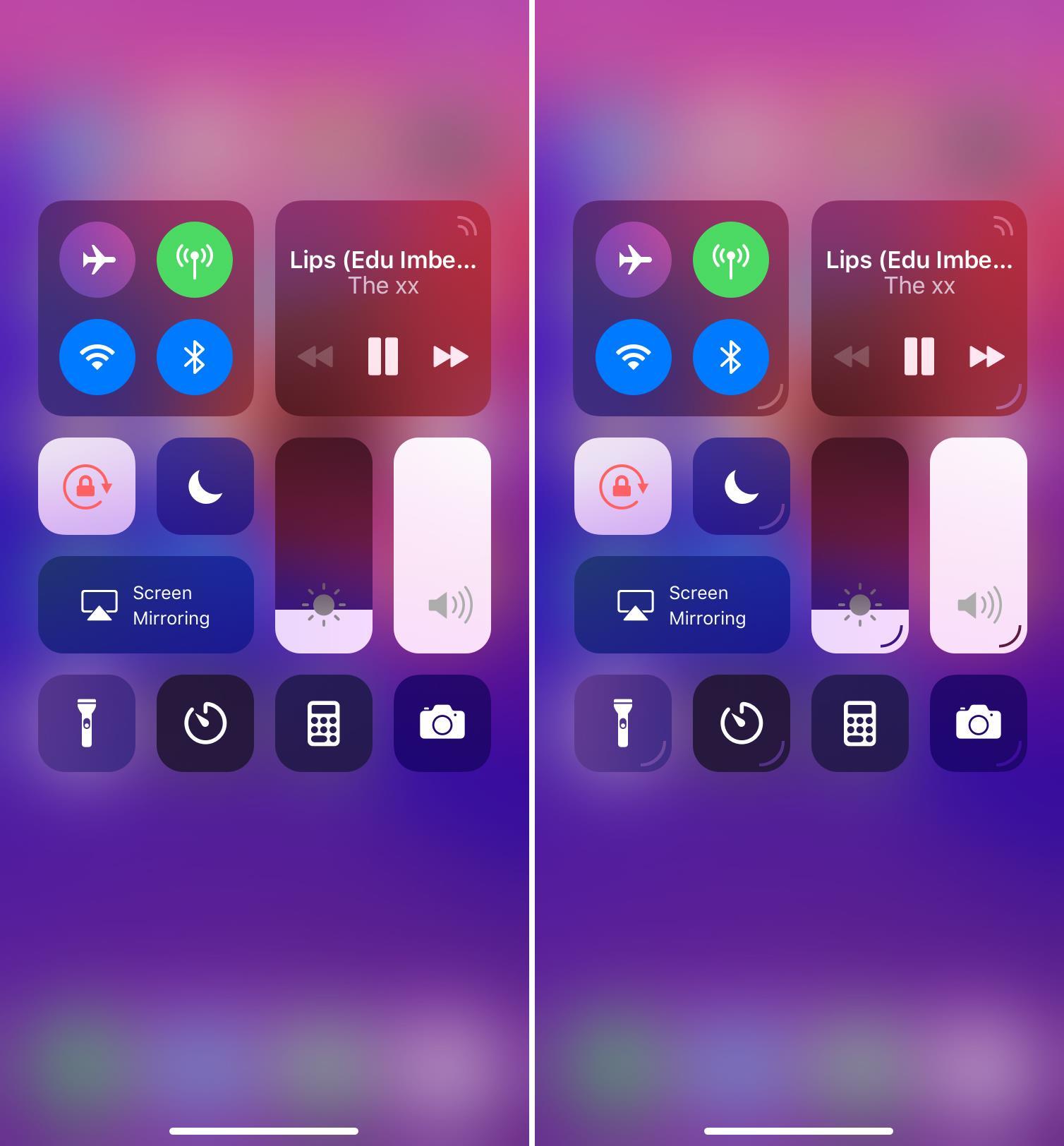 3D Touch使用率太低 这个解决方式如何?-iPhone,3D Touch ——快科技(驱动之家旗下媒体