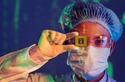 Intel处理器又双叒叕曝漏洞:价值10万美元