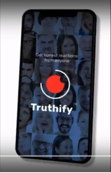 这款手机App可以识别短信发件人的情绪