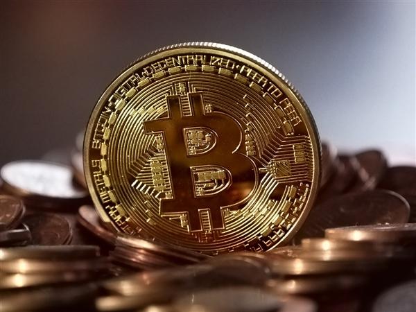 淘宝变更《禁售商品管理规范》 禁售虚拟货币及衍生服务