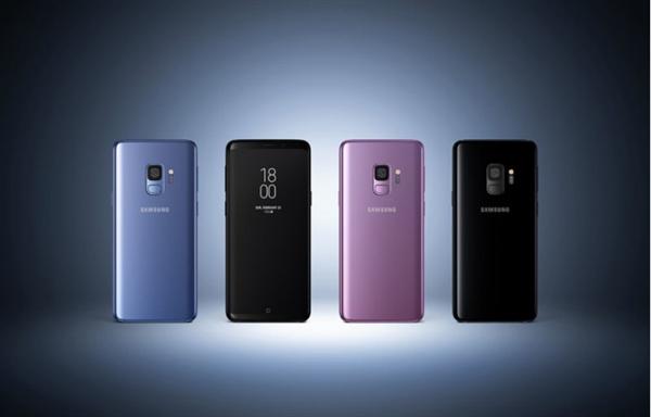 三星S9第二季度销量曝光:高端市场需求饱和?