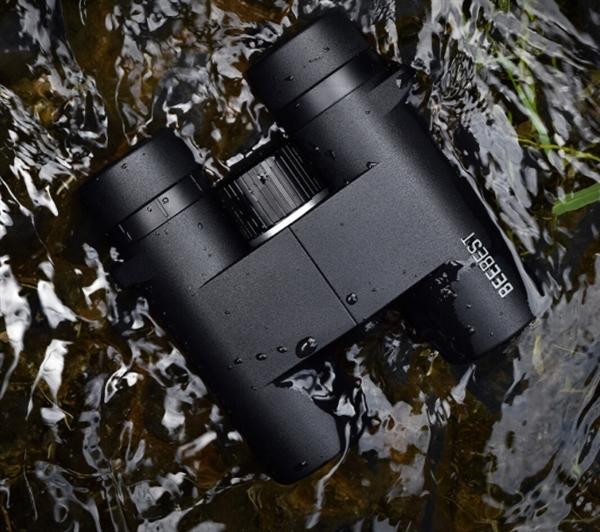 Xiaomi Binocular