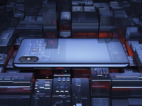 小米手机海内均匀售价大涨25%:小米8建功了