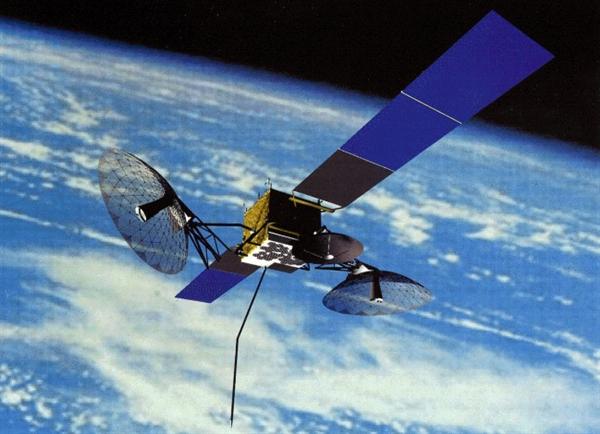 全球资讯_我国成功发射第35,36颗北斗导航卫星:用于全球组网