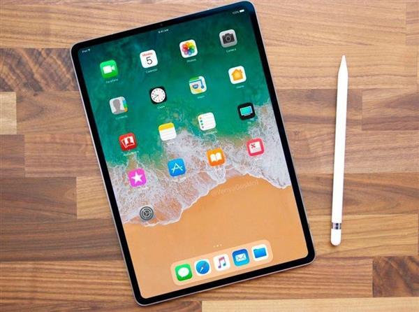 iPhone XS领衔!9月13日苹果发布会新品大曝光:期待