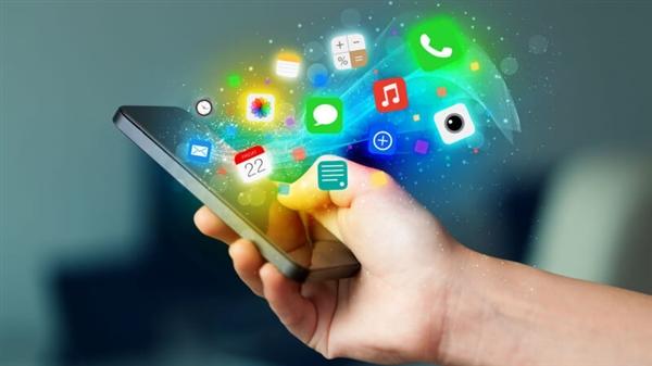 因窃取用户隐私信息 这10款App不要下载