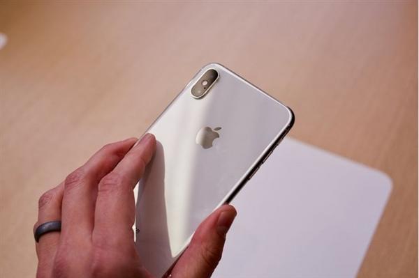 iOS 12准正式版发布:9月18日国内用户迎接正式版